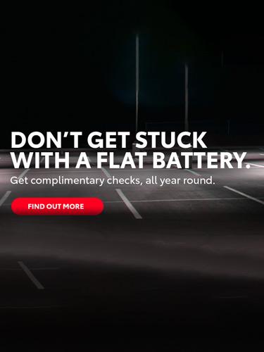 hp-airt-battery-2000x550