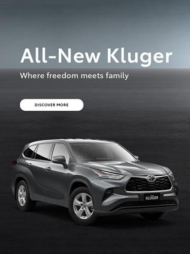 june2021-kluger-550px