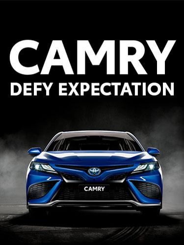 camry-550x